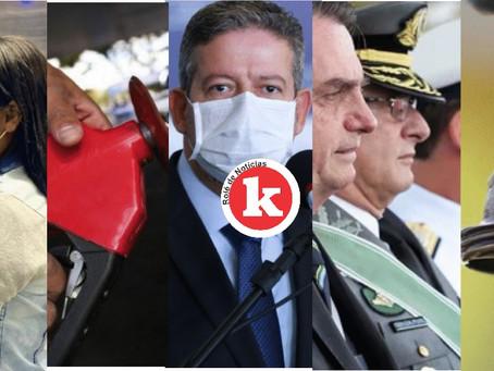 Governo quer privatizar Correios a toque de caixa