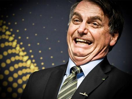 Bolsonaro será acusado por 11 crimes e pode pegar 32 anos de prisão