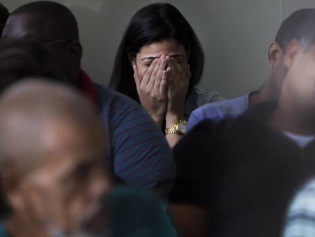 Um grande pacto para superar o pesadelo Bolsonaro, por Helcio Albano