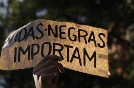 O racismo que nunca sofri, por Mário Lima Jr.