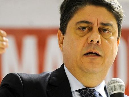 Wadih Damous: Esse juiz Sérgio Moro tem traços de uma espécie nova de fanatismo