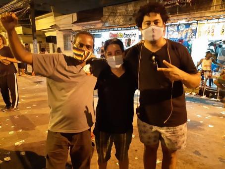 Conheça os 27 vereadores eleitos em São Gonçalo