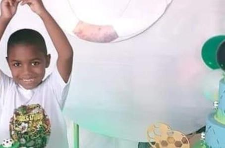 Os poderosos de Tamandaré estão habituados a abandonar crianças pobres, por Mário Lima Jr.