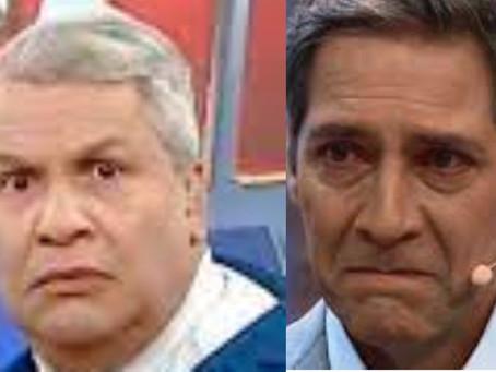 Sikêra Junior, Lacombe e outros embolsaram R$ 4,3 milhões do governo pra falar bem de Bolsonaro