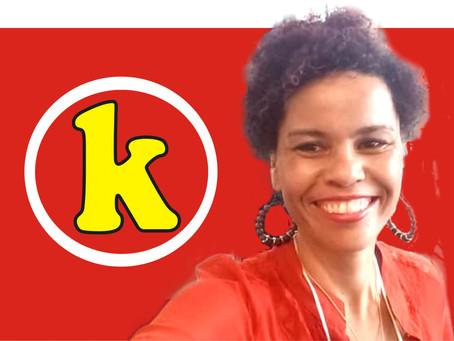 Regina Alves dá dicas de Cultura e Lazer 0800 para o leitor