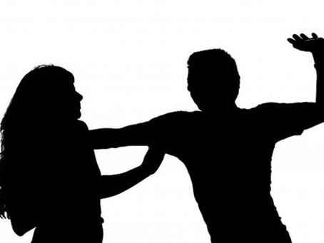 Coronavírus: Itaboraí tem rede de combate à violência contra mulher