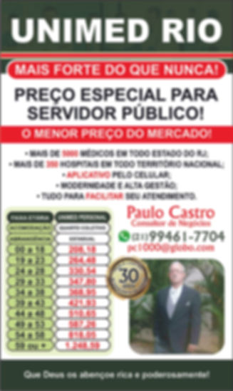 PAULO_CASTRO_-_anúncio_jornal_-_030120.j