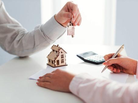 Casa própria: chance para quem tem renda familiar a partir de R$ 1.500,00