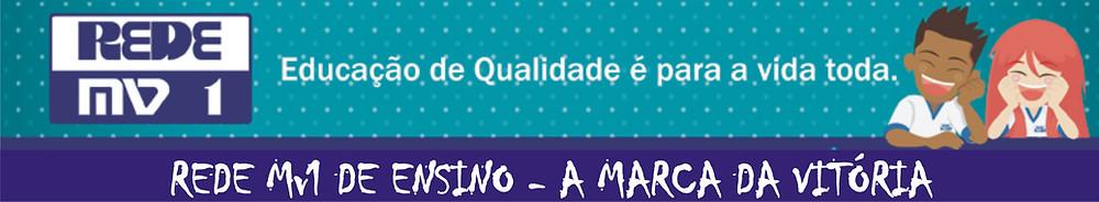 http://www.mv1.com.br/sao-goncalo/