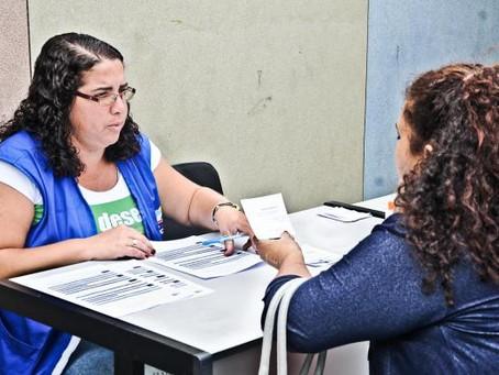 Aluguel Social: São Gonçalo convoca beneficiários para recadastramento