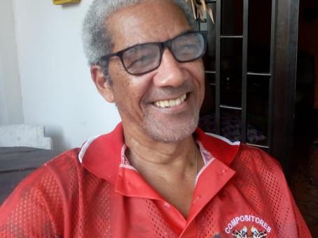 Paulinho Freitas: um exemplo a seguir e se referenciar, por Oswaldo Mendes