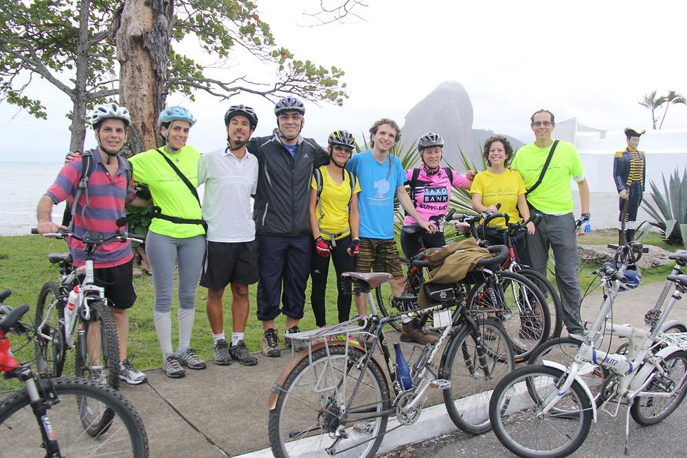 Foto: clubedecicloturismo.com.br