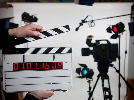 Niterói investe pesado em audiovisual e abre edital para produtores