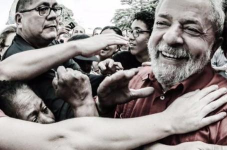 Por que milhões de brasileiros ainda amam Lula, por Mário Lima Jr.