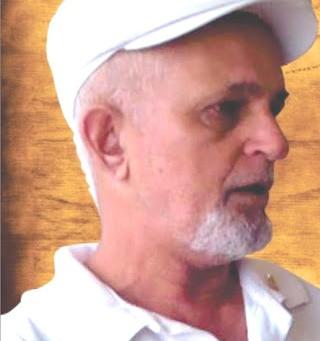 Jornalista Jairo Mendes, nome de Rua em Itaipu