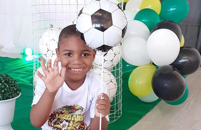 Miguel/Foto: Divulgação