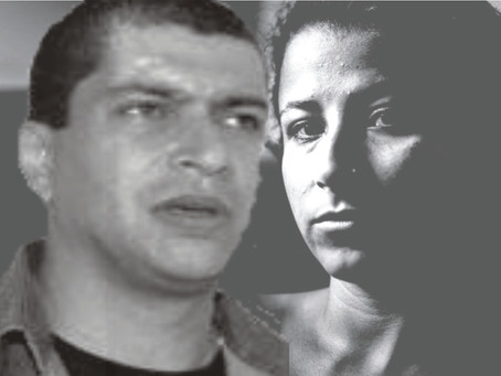 Sociólogo e ativista social debatem conjuntura política do Brasil e de SG