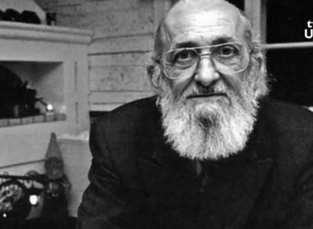Universidade dos EUA cogita homenagear Paulo Freire no lugar de acadêmico racista