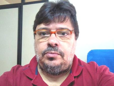 Presidente da Unijor repudia agressão sofrida por jornalista na Câmara