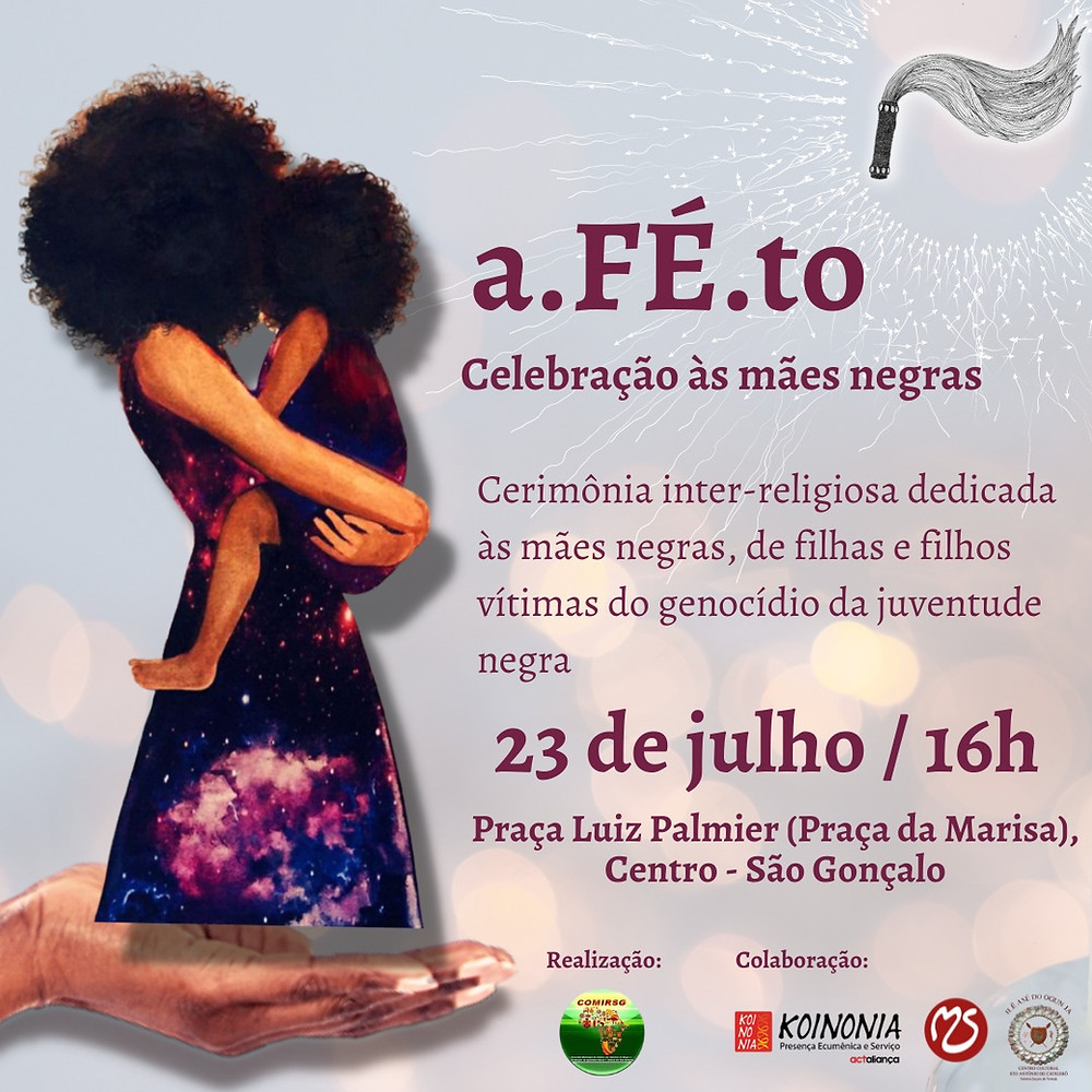 Banner Divulgação