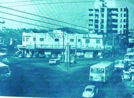 Cinemas em São Gonçalo: um comparativo histórico, por Oswaldo Mendes