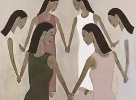 Precisamos amar as mulheres, por Flávia Abreu