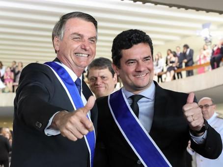 Eu sei o que vocês fizeram nas eleições passadas, por Rafael Abreu