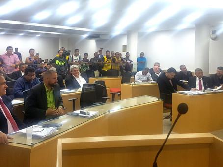 Vereadores autorizam Guarda Municipal armada em São Gonçalo