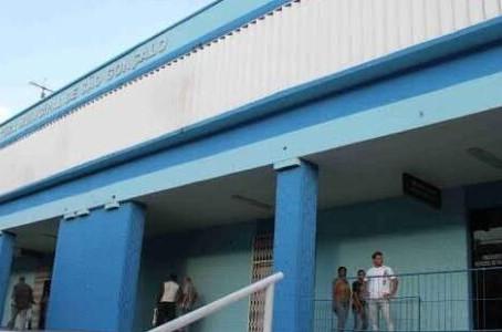 Novo prefeito de São Gonçalo é suspeito de comandar projeto social, por Mário Lima Jr.