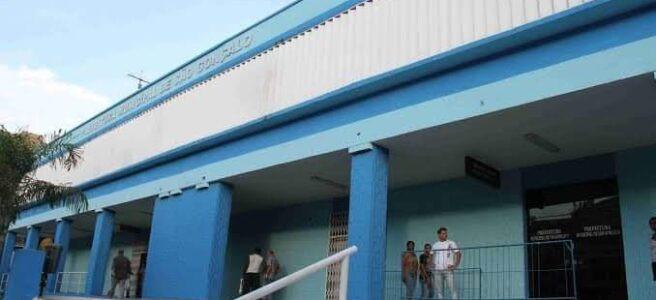 Prefeitura/Foto: Divulgação
