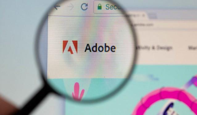 A partir de 28 de outubro as contas Adobe criadas na Venezuela deixarão de funcionar / Foto: Divulgação