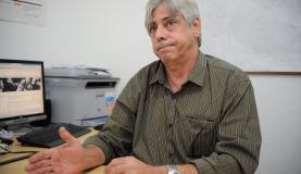 """""""Itaboraí virou uma Hiroshima depois da bomba"""", diz secretário"""