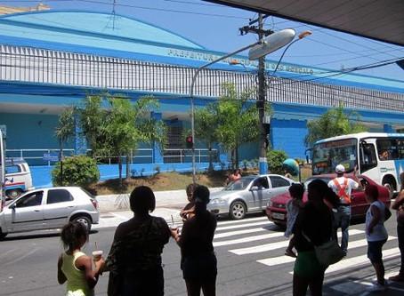Coronavírus: Prefeitura e vereadores de SG deixam entidades sociais no vácuo