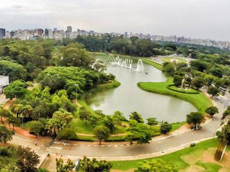 Niterói e cidades latino-americanas debatem políticas de sustentabilidade
