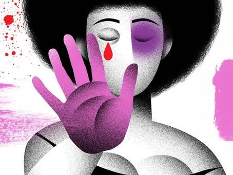 Quarentena com o inimigo, por Cristiana Souza