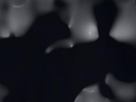 O homem seco da Vala do Bento, por Erick Bernardes