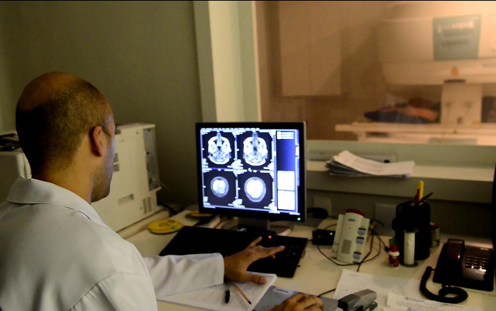 Dentre as especialidades da unidade estão ressonâncias magnéticas, mamografias digitais, ecocardiogramas/Foto: Divulgação