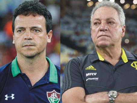 Venceu o Fluminense e o futebol, por Victor Machado