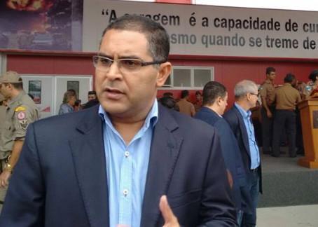 Vereador afirma fazer oposição responsável