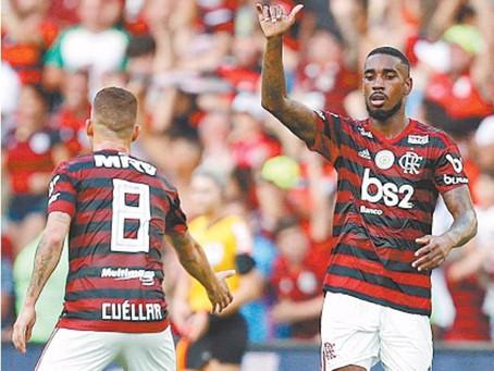 O milagre que o Flamengo necessita, por Victor Machado