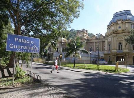 Governo do estado suspende cobrança do consignado por 120 dias