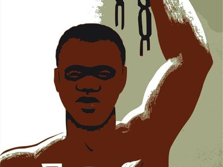 A revolta de Porto das Caixas e a reivindicação dos escravizados, por Erick Bernardes