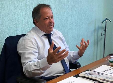PL propõe transparência para o torcedor do futebol brasileiro