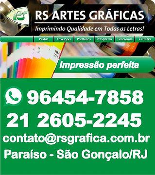 GRÁFICA_RS_2.jpg