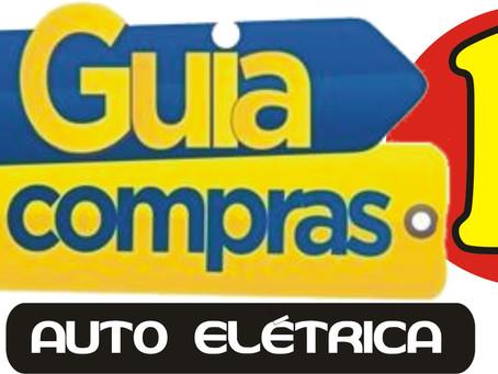 Guia de Compras Daki: Autoelétrica