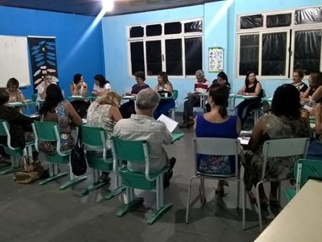 EJA tem matrículas prorrogadas em São Gonçalo