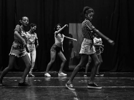 AfroTribo e a potência negra da periferia