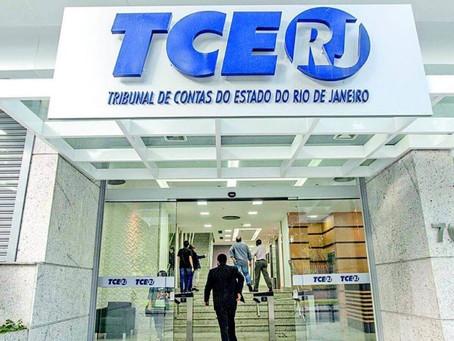 TCE aprova contas da Prefeitura de Niterói por unanimidade