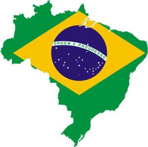 imagens-da-bandeira-do-Brasil-8.jpg