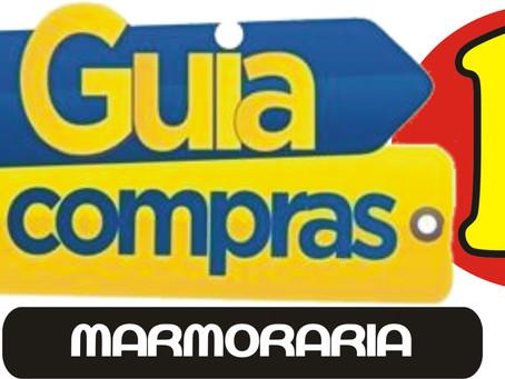 Guia de Compras Daki: Marmoraria